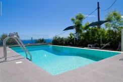 Luxury House Lagonissi Attica GREECE 20