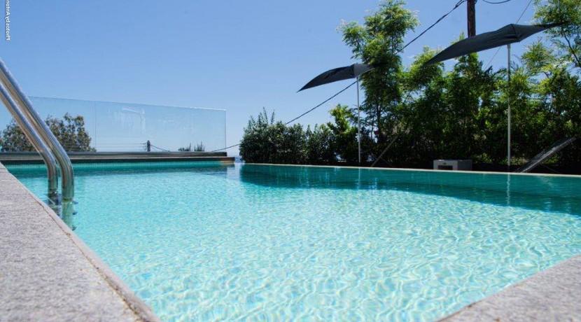 Luxury House Lagonissi Attica GREECE 21