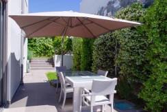 Luxury House Lagonissi Attica GREECE 22