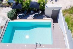 Luxury House Lagonissi Attica GREECE 23