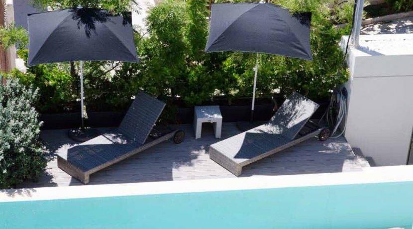 Luxury House Lagonissi Attica GREECE 24