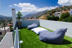 Luxury House Lagonissi Attica GREECE 25