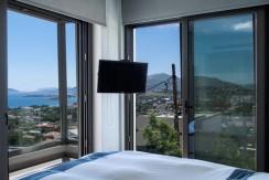 Luxury House Lagonissi Attica GREECE 29