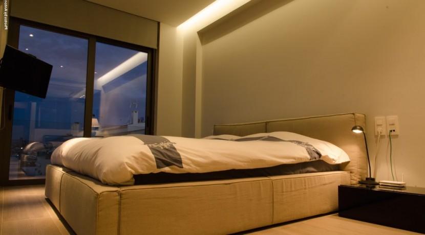 Luxury House Lagonissi Attica GREECE 3