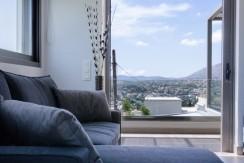 Luxury House Lagonissi Attica GREECE 30
