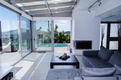 Luxury House Lagonissi Attica GREECE 31
