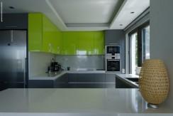 Luxury House Lagonissi Attica GREECE 32