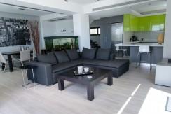Luxury House Lagonissi Attica GREECE 33