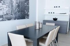 Luxury House Lagonissi Attica GREECE 34