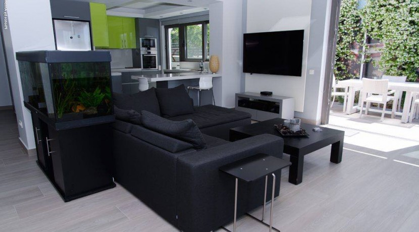 Luxury House Lagonissi Attica GREECE 35