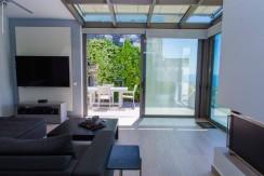 Luxury House Lagonissi Attica GREECE 36