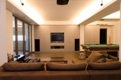 Luxury House Lagonissi Attica GREECE 40
