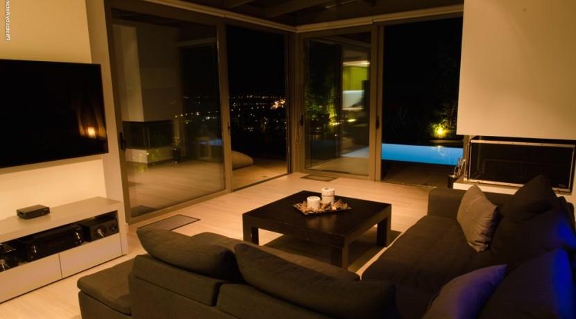 Luxury House Lagonissi Attica GREECE 5