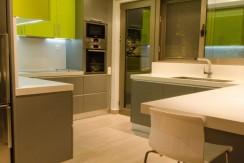 Luxury House Lagonissi Attica GREECE 6