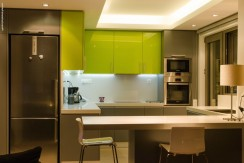 Luxury House Lagonissi Attica GREECE 7