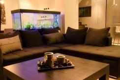 Luxury House Lagonissi Attica GREECE 8