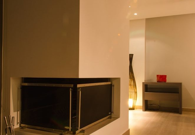 Luxury House Lagonissi Attica GREECE 9