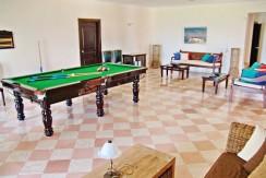 Luxury Villa Corfu Greece For Sale 10