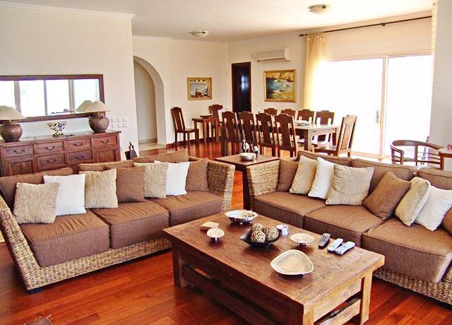 Luxury Villa Corfu Greece For Sale 12