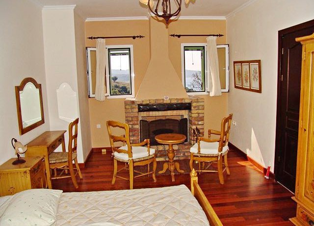 Luxury Villa Corfu Greece For Sale 13