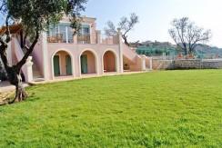 Luxury Villa Corfu Greece For Sale 15
