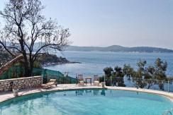 Luxury Villa Corfu Greece For Sale 16
