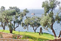 Luxury Villa Corfu Greece For Sale 17