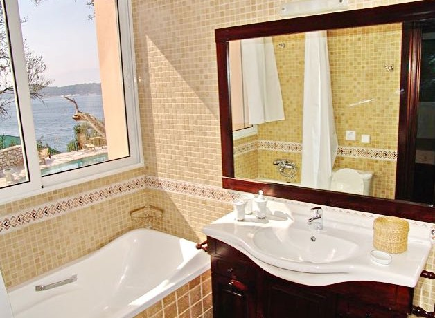 Luxury Villa Corfu Greece For Sale 18