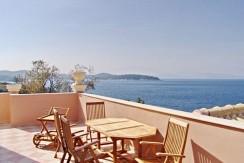 Luxury Villa Corfu Greece For Sale 19