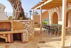 Luxury Villa Corfu Greece For Sale 20