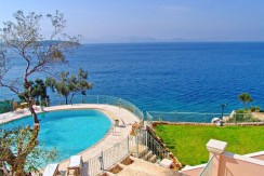 Luxury Villa Corfu Greece For Sale 3