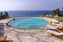 Luxury Villa Corfu Greece For Sale 4