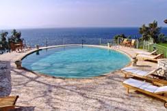 Luxury Villa Corfu Greece For Sale 4