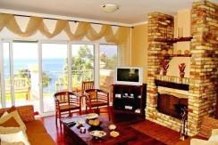 Luxury Villa Corfu Greece For Sale 6