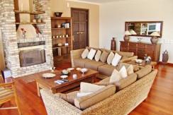 Luxury Villa Corfu Greece For Sale 7