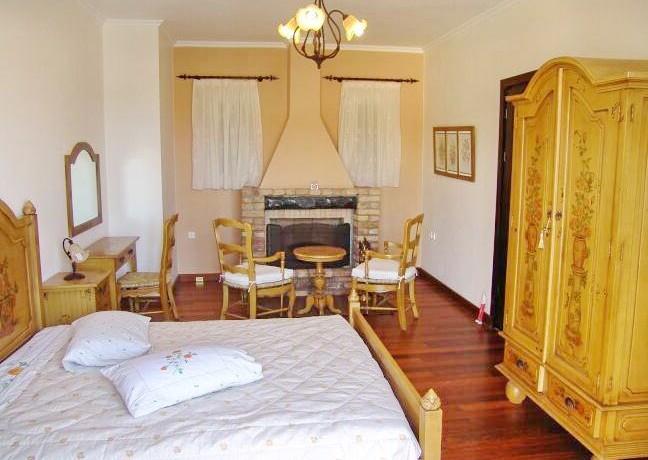 Luxury Villa Corfu Greece For Sale 8