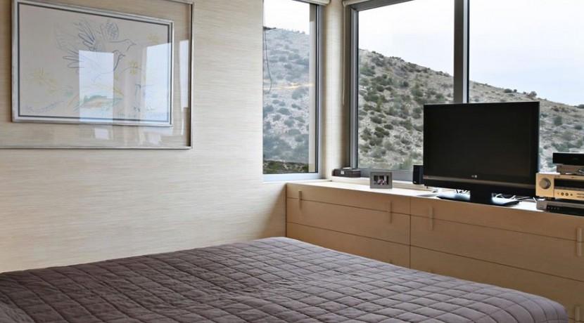 Luxury Villa South Attica 03