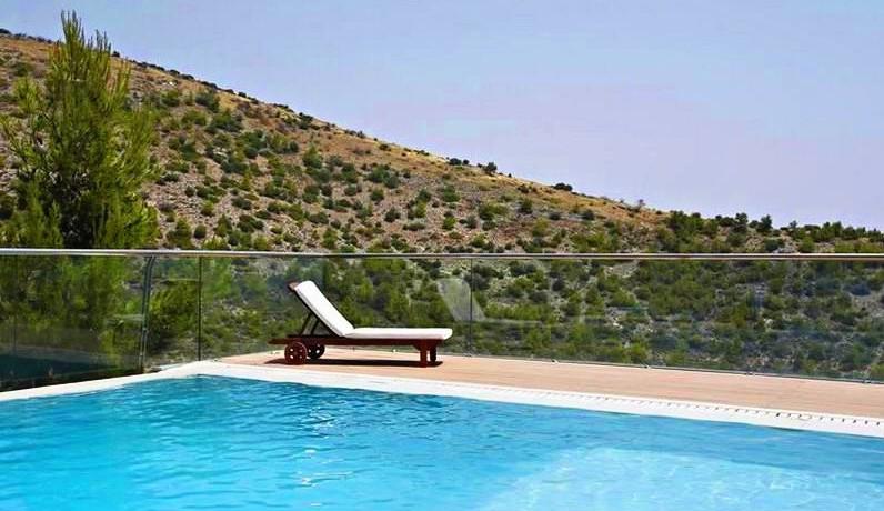 Luxury Villa South Attica 05