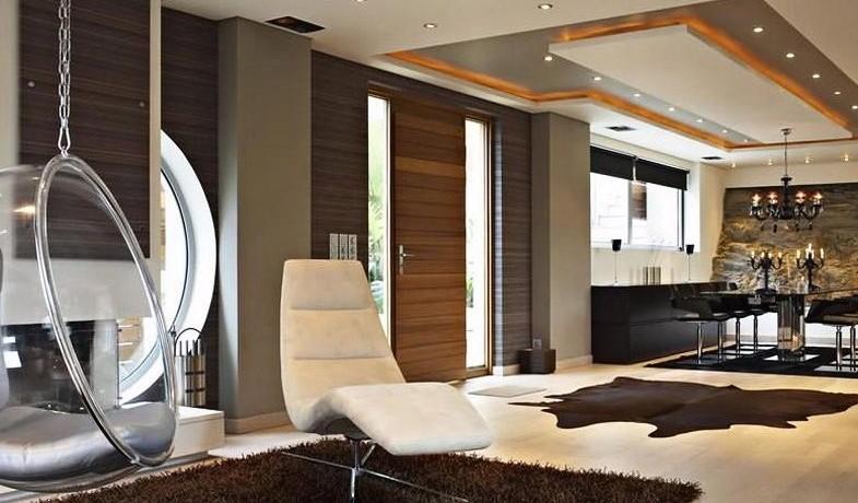 Luxury Villa South Attica 07