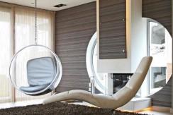 Luxury Villa South Attica 09
