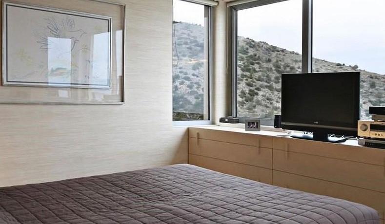 Luxury Villa South Attica 11