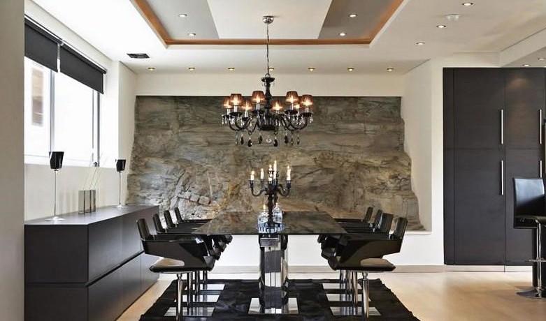 Luxury Villa South Attica 14