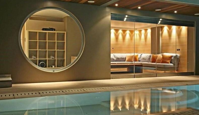 Luxury Villa South Attica 15
