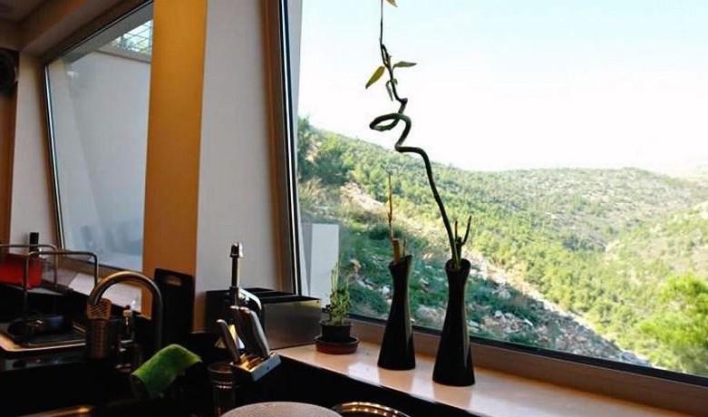 Luxury Villa South Attica 17
