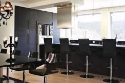 Luxury Villa South Attica 20