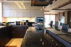 Luxury Villa South Attica 21