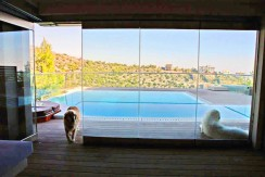Luxury Villa South Attica 23