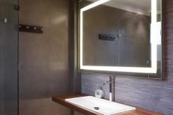 Luxury Villa South Attica 25