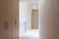 Luxury Villa South Attica 28