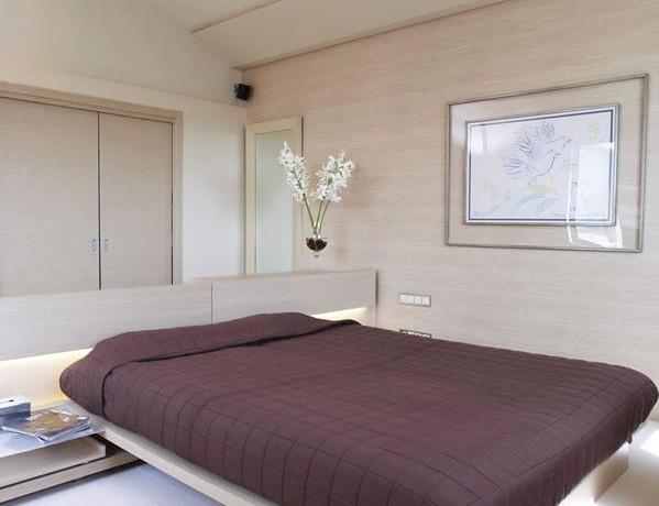Luxury Villa South Attica 29